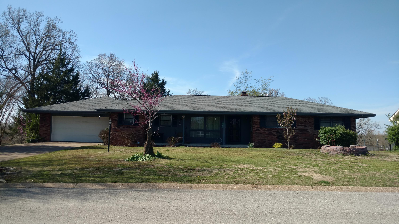 403 Santa Fe Drive Forsyth, MO 65653