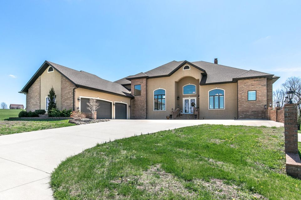 7512 Turkey Hatch Court Willard, MO 65781