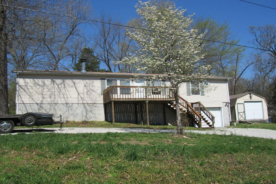 5019 Dogwood Avenue Merriam Woods, MO 65740