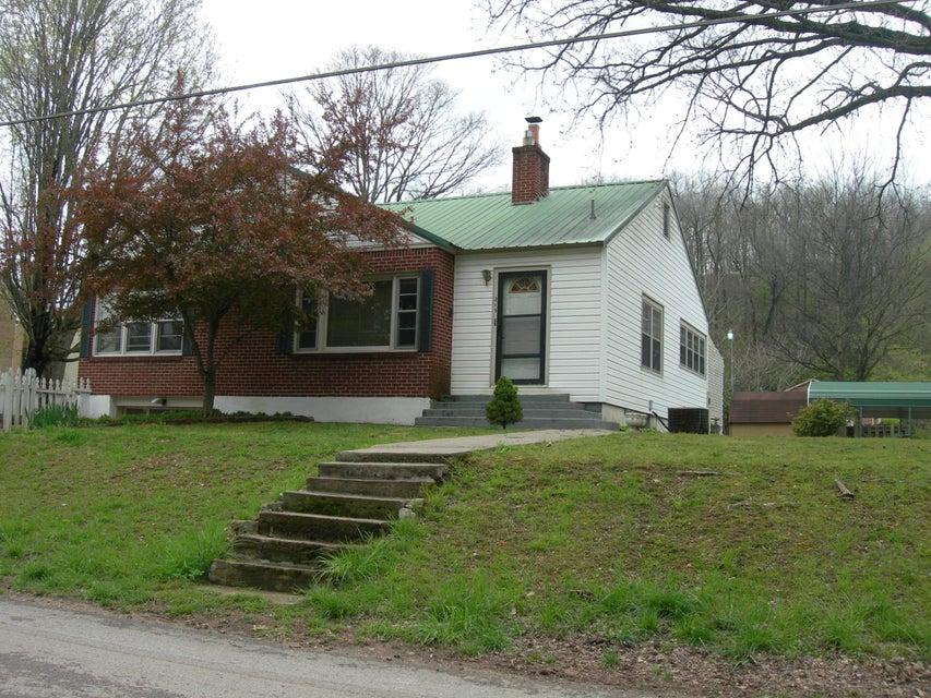 315 North Jefferson Anderson, MO 64831