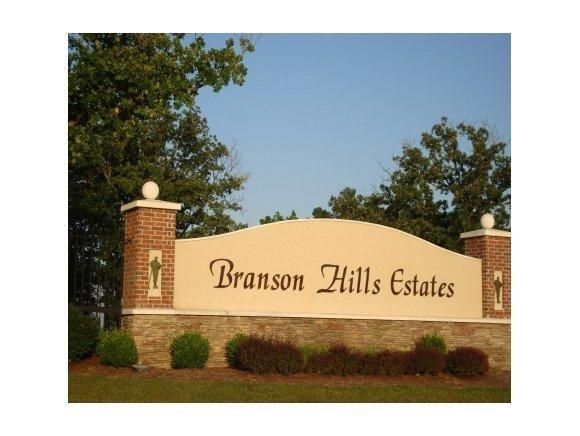Lot 7 Phase 4 Beth Page Court Branson, MO 65616