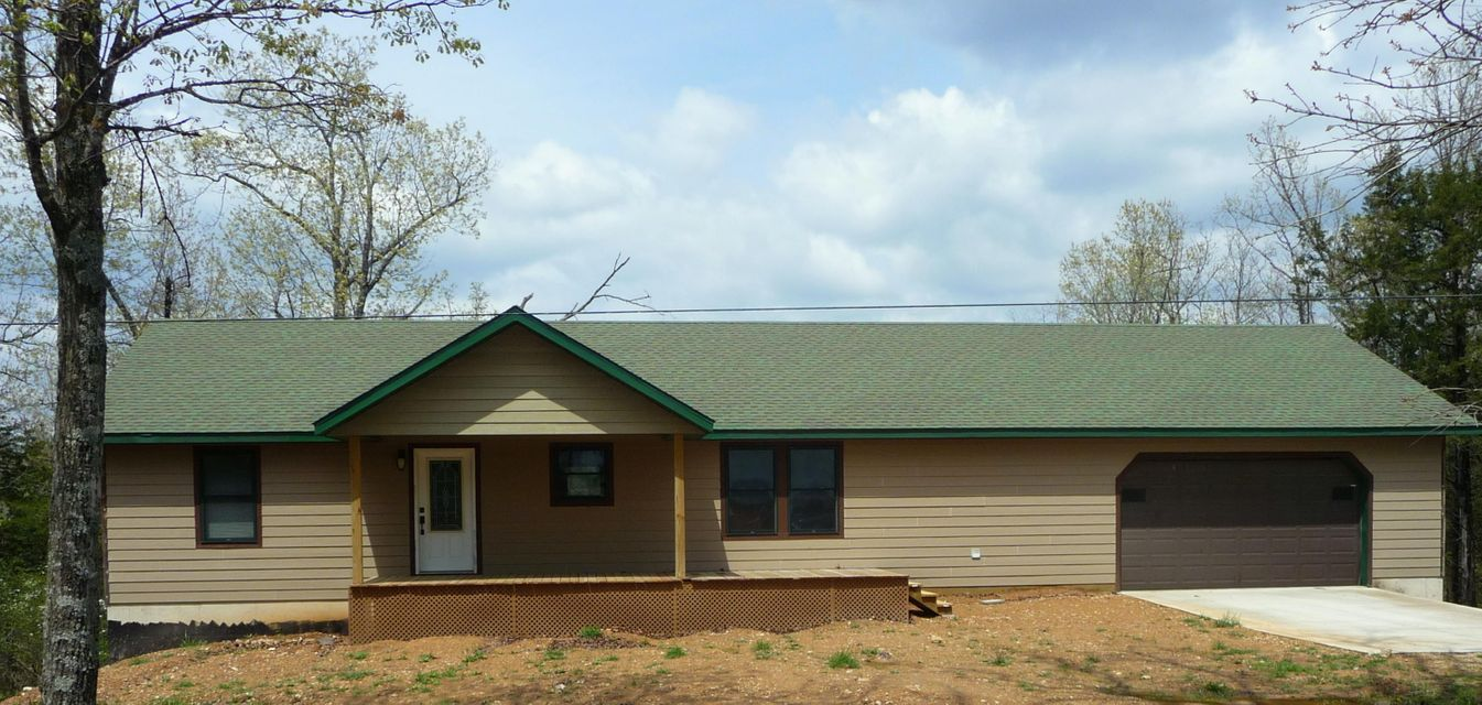 2247 County Road 644 Theodosia, MO 65761