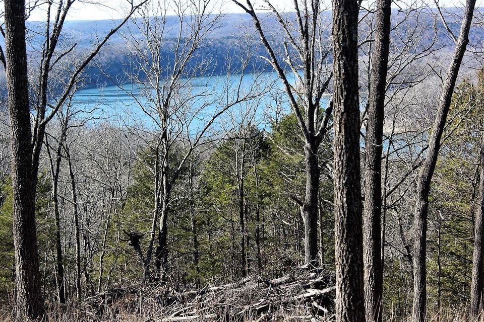 Lots and Land for sale – Tbd  Monticello Road   Galena, MO