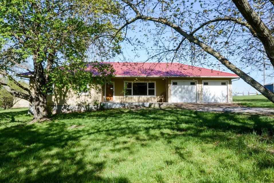 21027 State Hwy E Eagle Rock, MO 65641