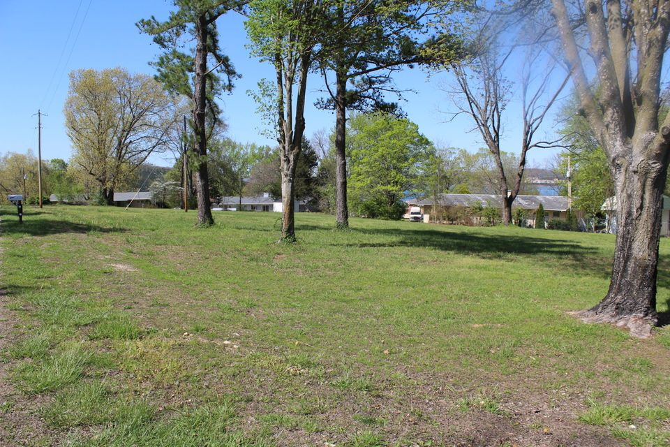 Tbd  Ozark View Ridgedale, MO 65739
