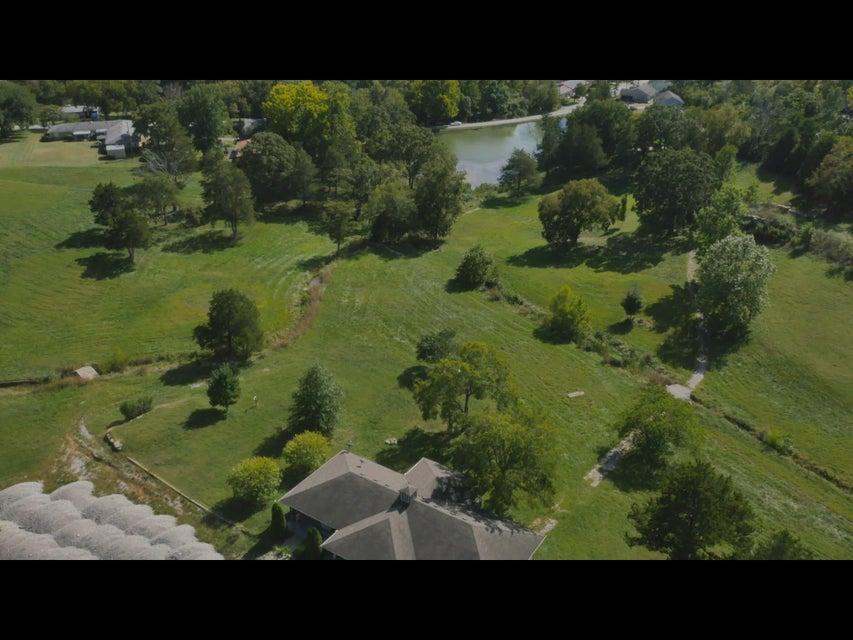 42 Golf Crest Drive Kimberling City, MO 65686