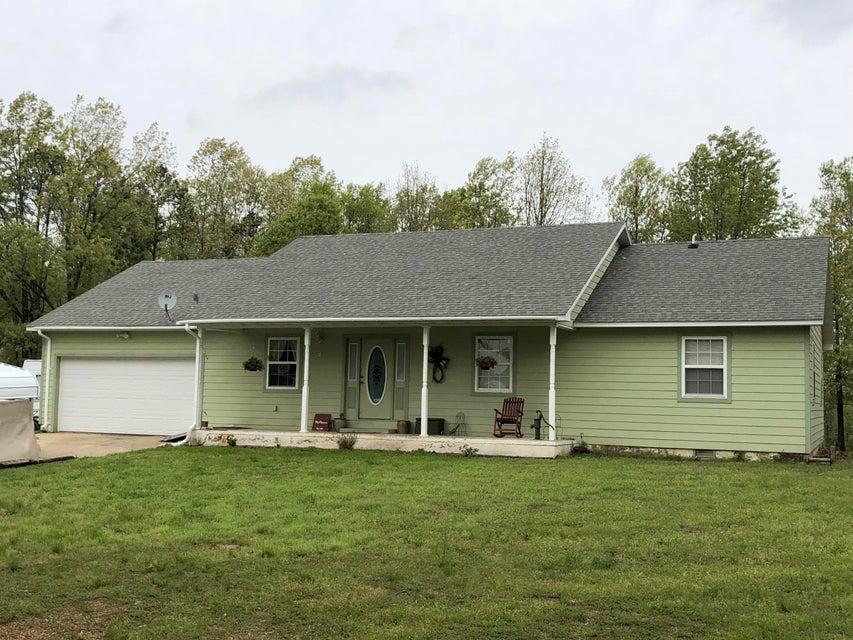 1459-15 Rural Route 71 Alton, MO 65606