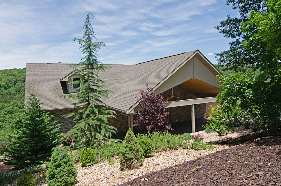 171 Foxtrail Drive Reeds Spring, MO 65737