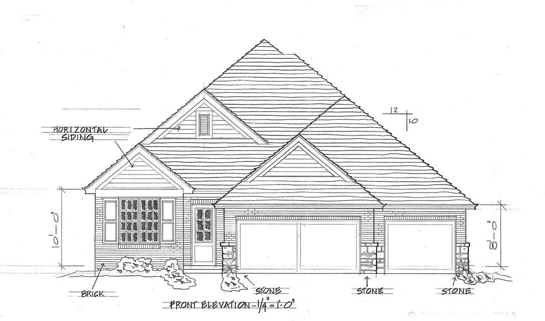 5883 Anthony Court Springfield, MO 65804