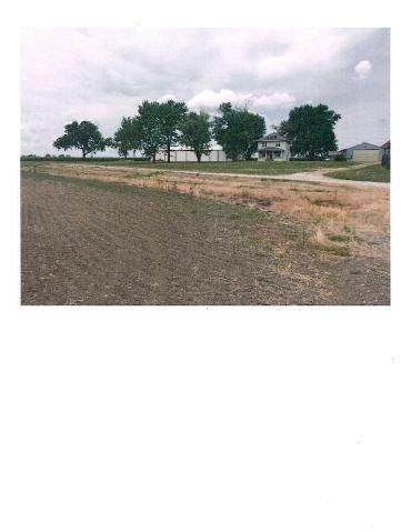 Farm for sale – Tbd  County Road 342   Norborne, MO