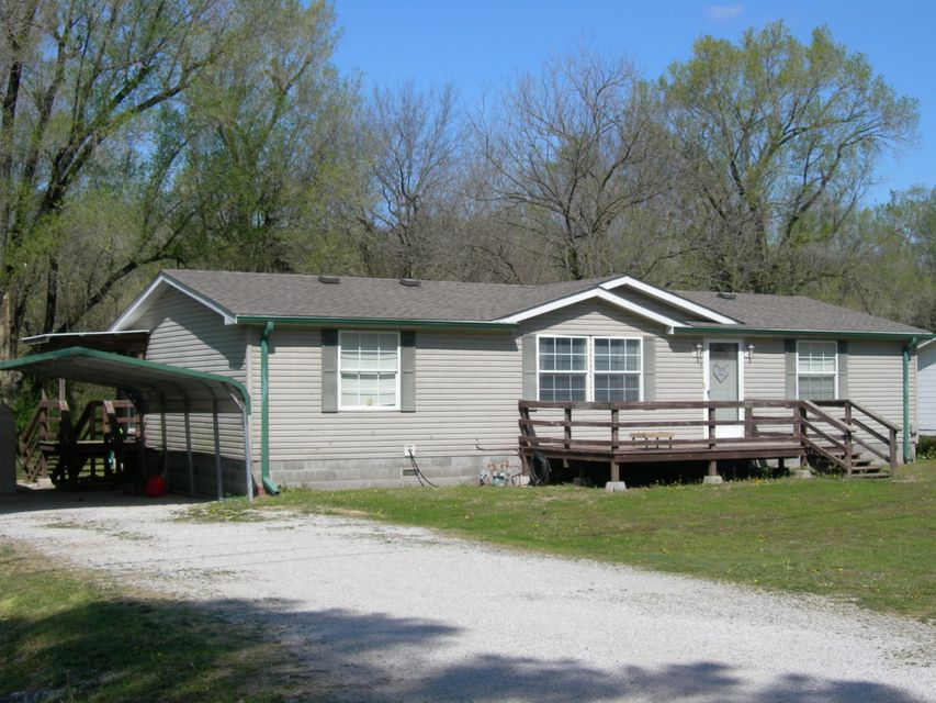 707 Park Street Anderson, MO 64831