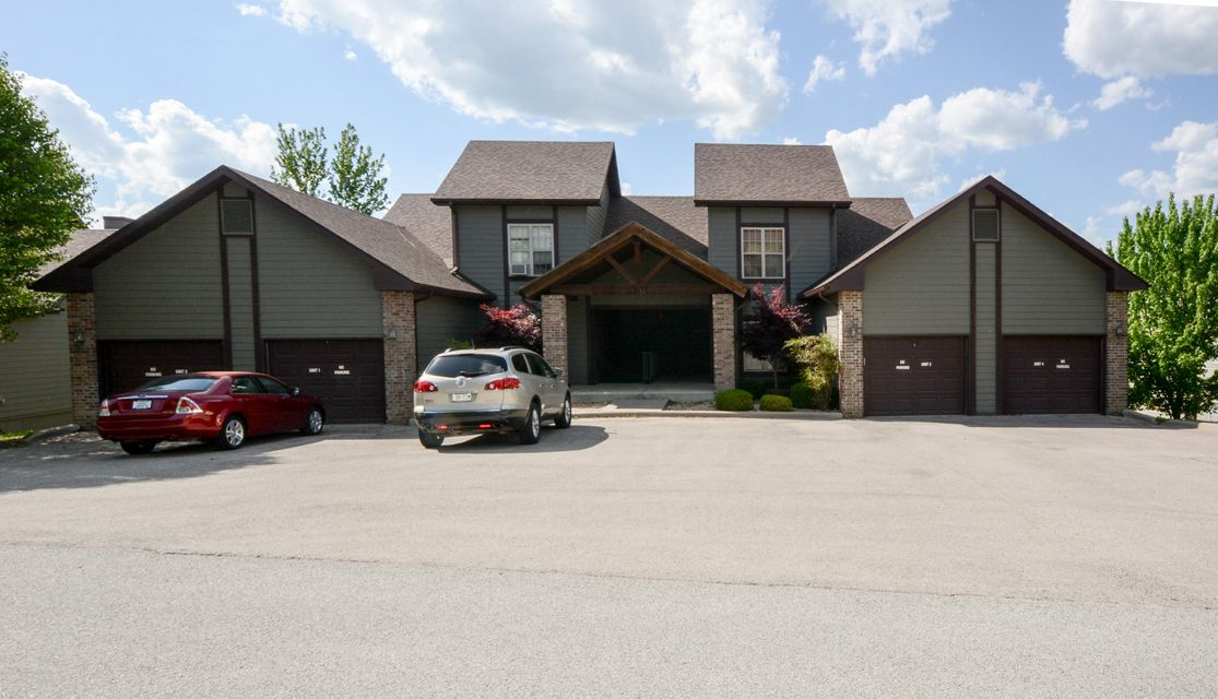 1201 Golf Drive #4 Branson West, MO 65737