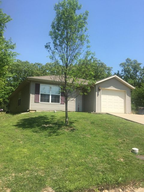3071 Bluebird Road Merriam Woods, MO 65740