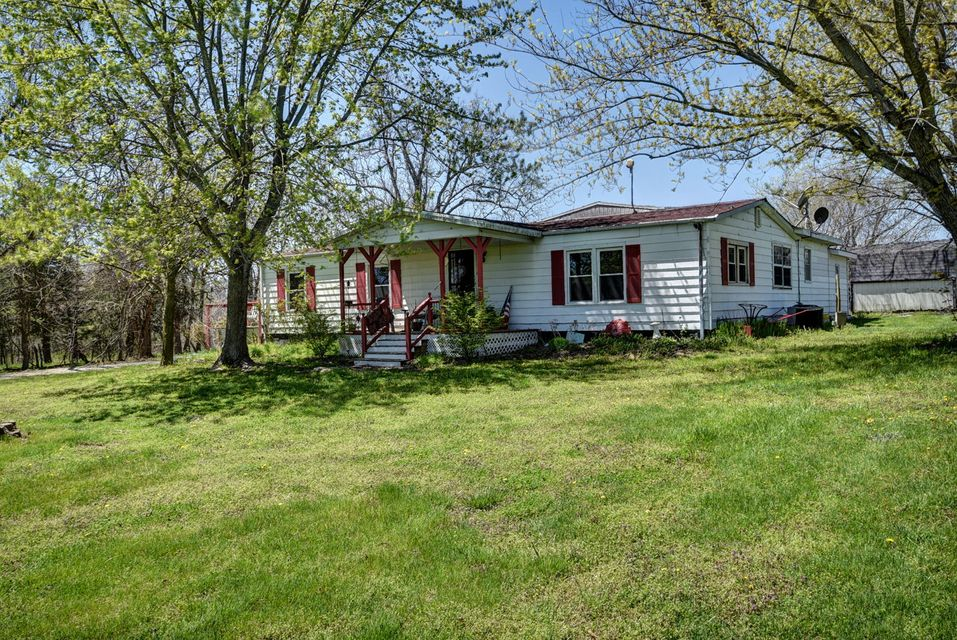 6709 North State Highway Hh Willard, MO 65781