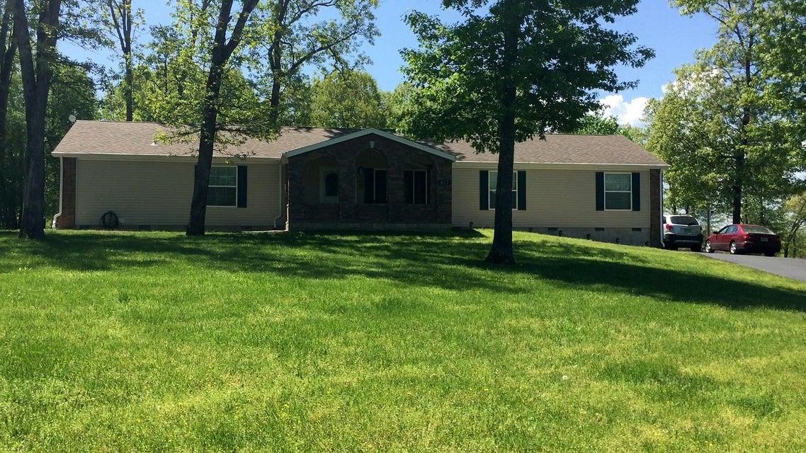 877 Lake Ranch Road Kissee Mills, MO 65680