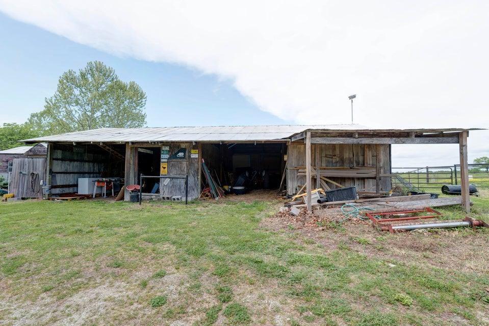 6147 State Hwy Bb Willard, MO 65781