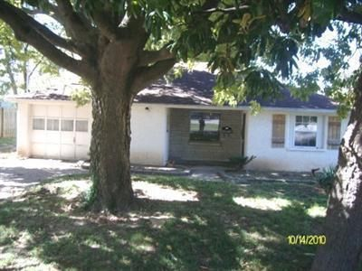 1509 South Oak Grove Avenue Springfield, MO 65804