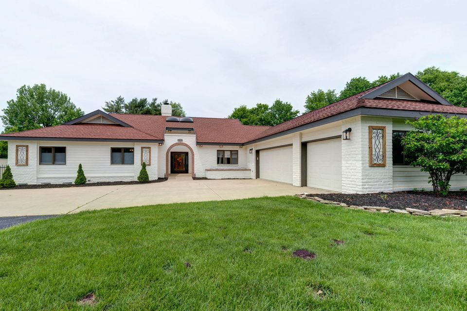 3419 East Cooper Boulevard Springfield, MO 65802