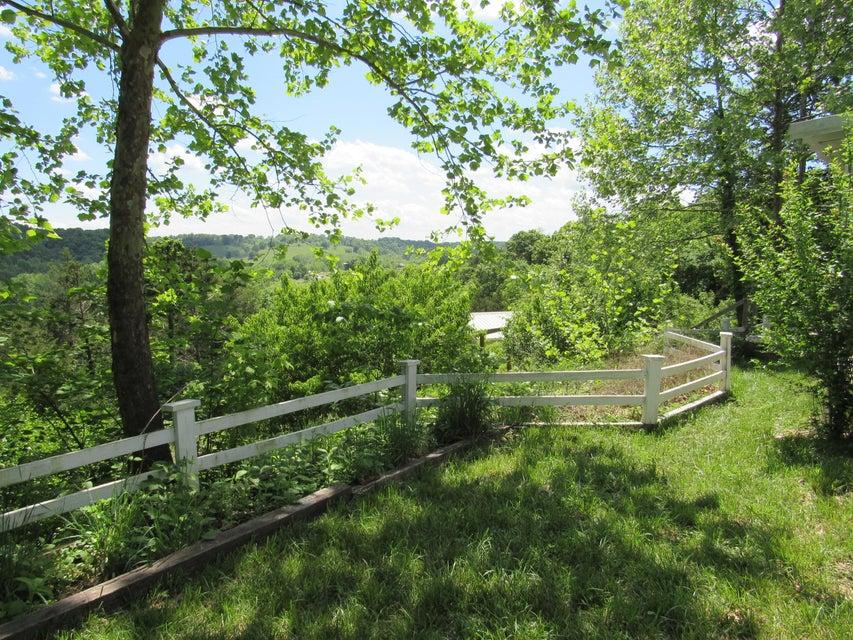 1488 Boston Mountain Road Crane, MO 65633