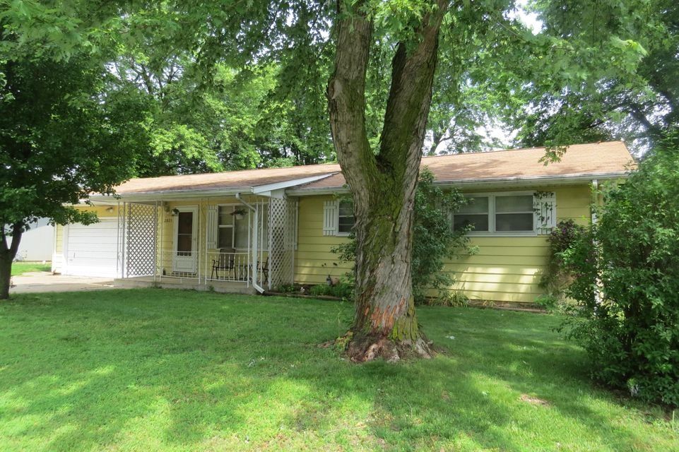 2823 West Chicago Street Springfield, MO 65803