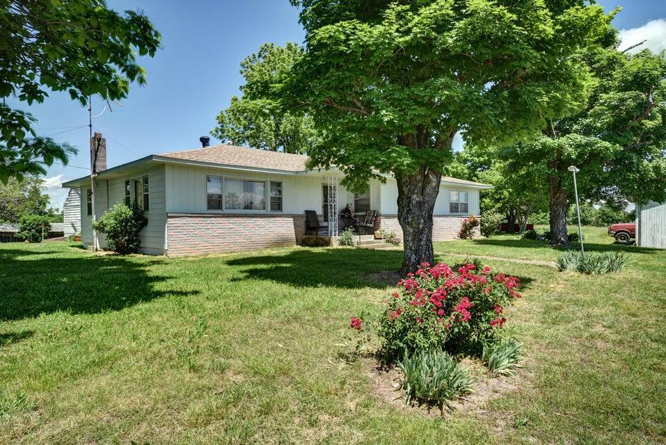 26318 Farm Road 1197 Eagle Rock, MO 65641