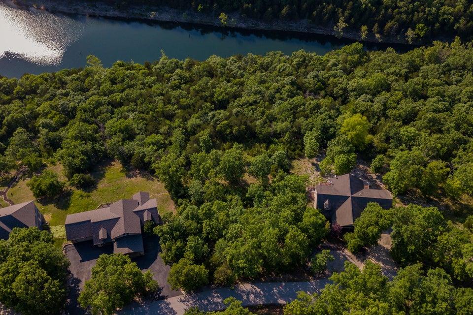 Lot 19 Fox Trail Drive Branson West, MO 65737