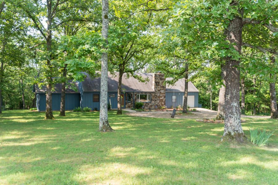 538 Casey Road Forsyth, MO 65653