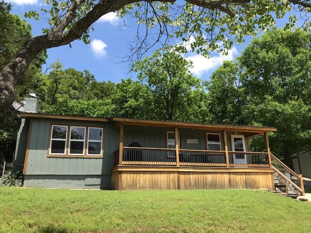 26872 Farm Road 1190 Eagle Rock, MO 65641