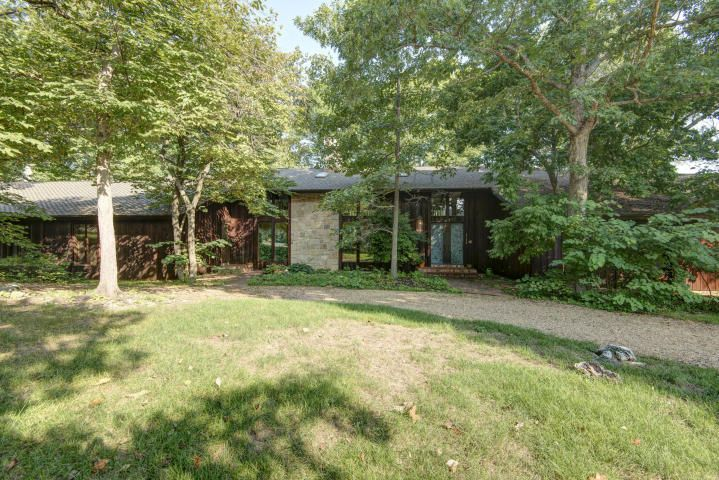 2125 South Cross Timbers Court Springfield, MO 65809