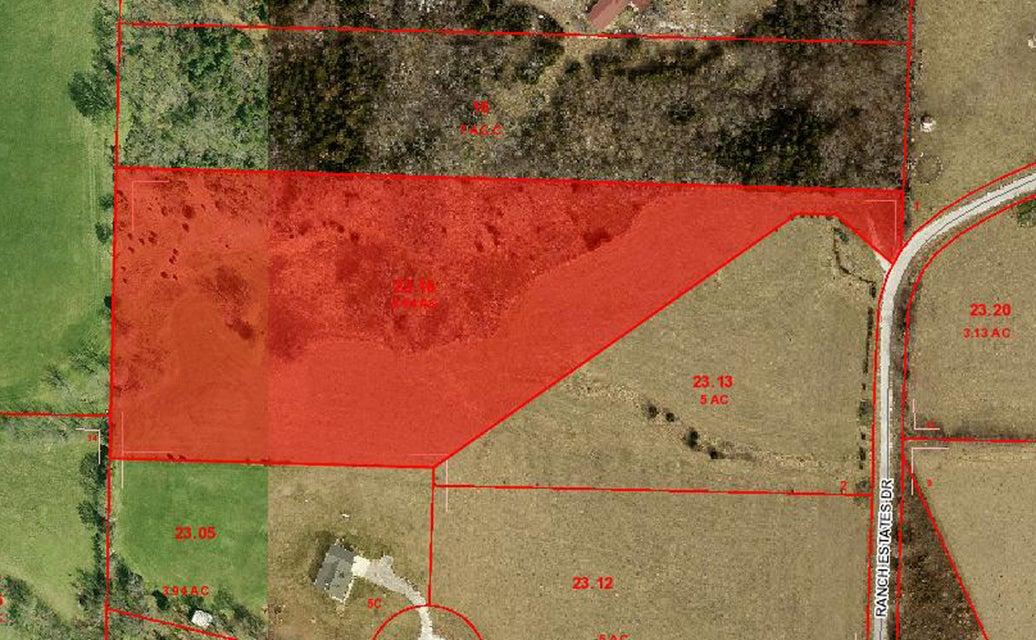 Lot 1 Ranch Estates Drive Spokane, MO 65754