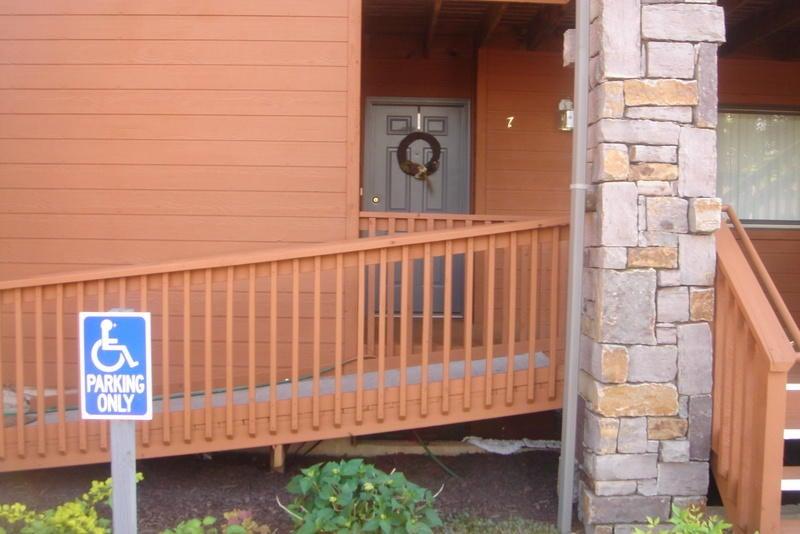 175 Avondale Drive #7 Branson, MO 65616