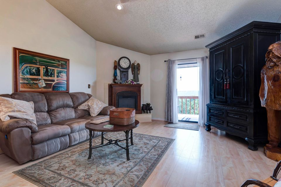 24 Starboard Drive #12 Kimberling City, MO 65686