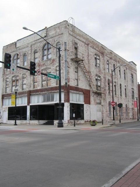 320 West Walnut Street Springfield, MO 65806