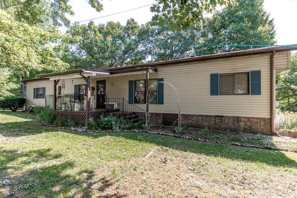 1034 Homestead Road Merriam Woods, MO 65740