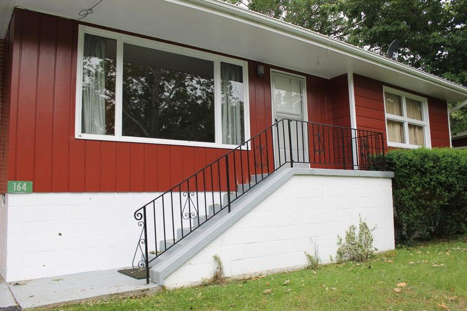 164 Pierce Place Forsyth, MO 65653