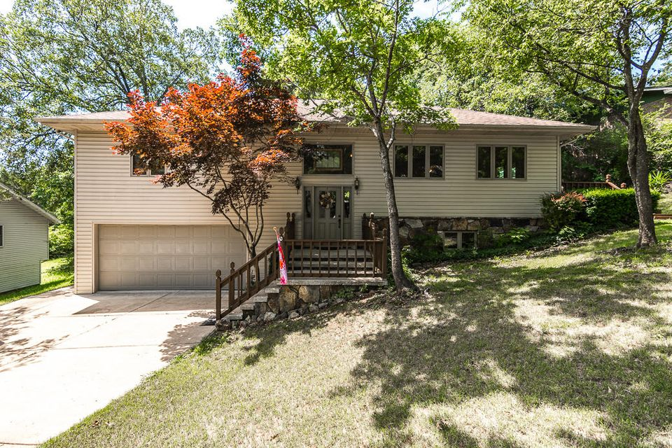 278 Dandy Way Branson, MO 65616