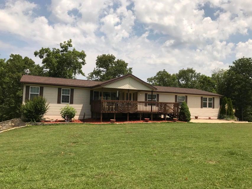 314 Lake Ranch Road Kissee Mills, MO 65680