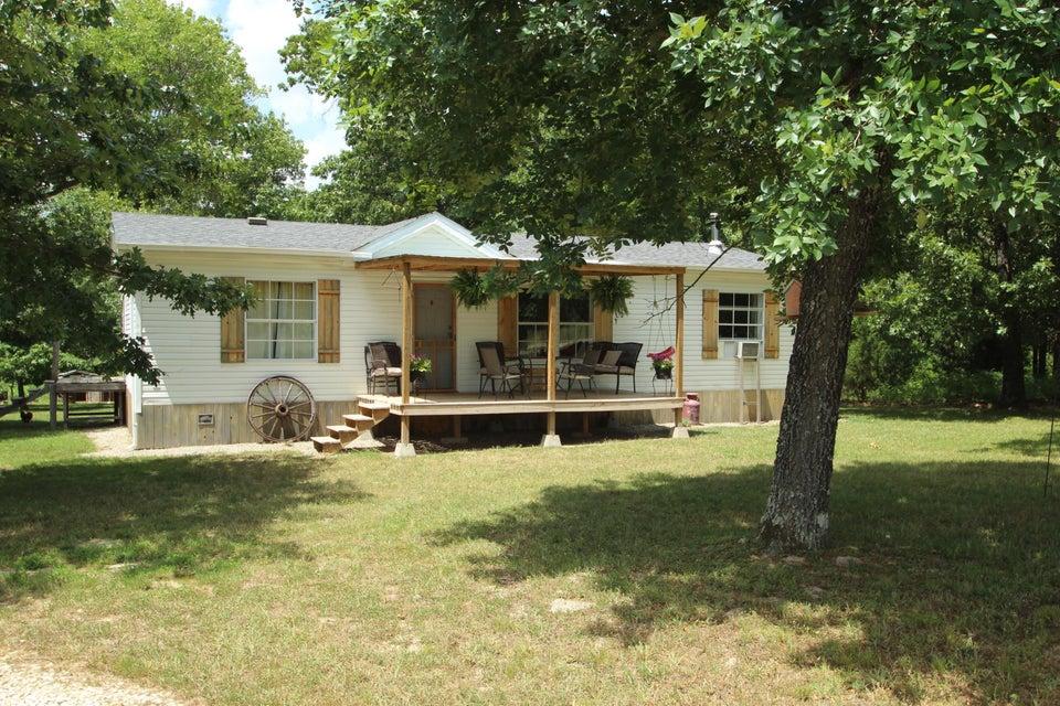 11105 Pleasant Ridge Road Niangua, MO 65713