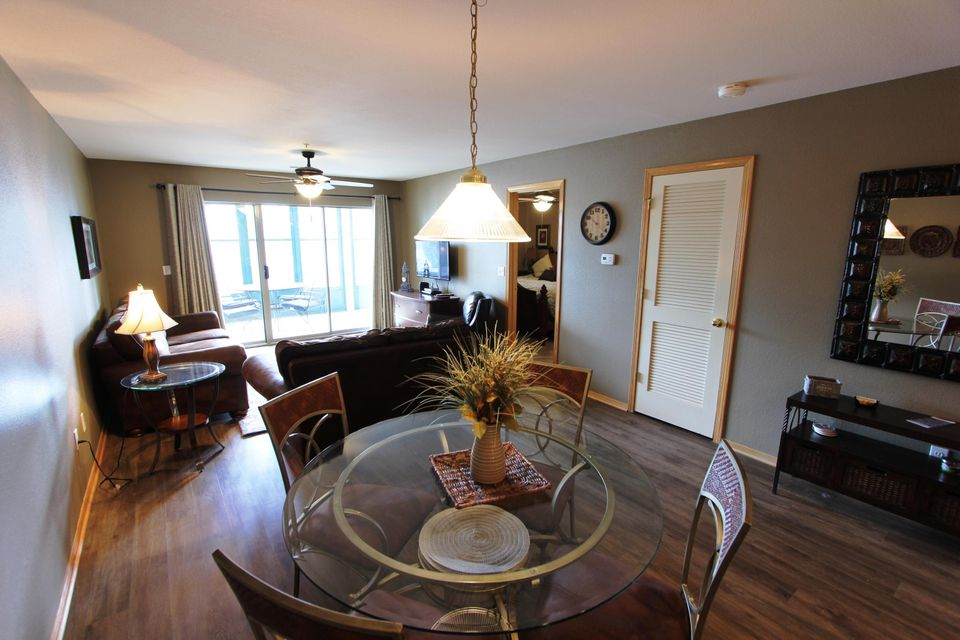 135 Upper Emerald Bay Circle #5 Hollister, MO 65672