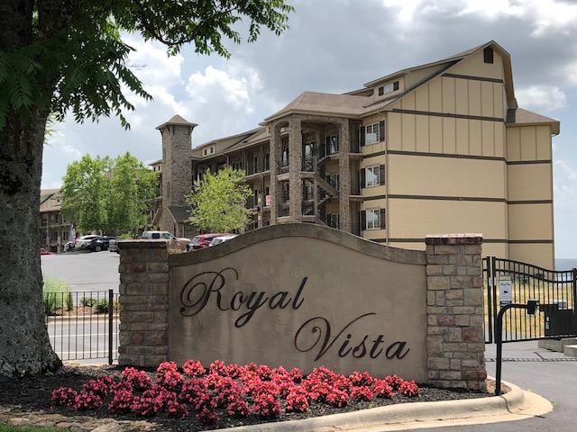 130 Royal Vista Drive #602 Branson, MO 65615