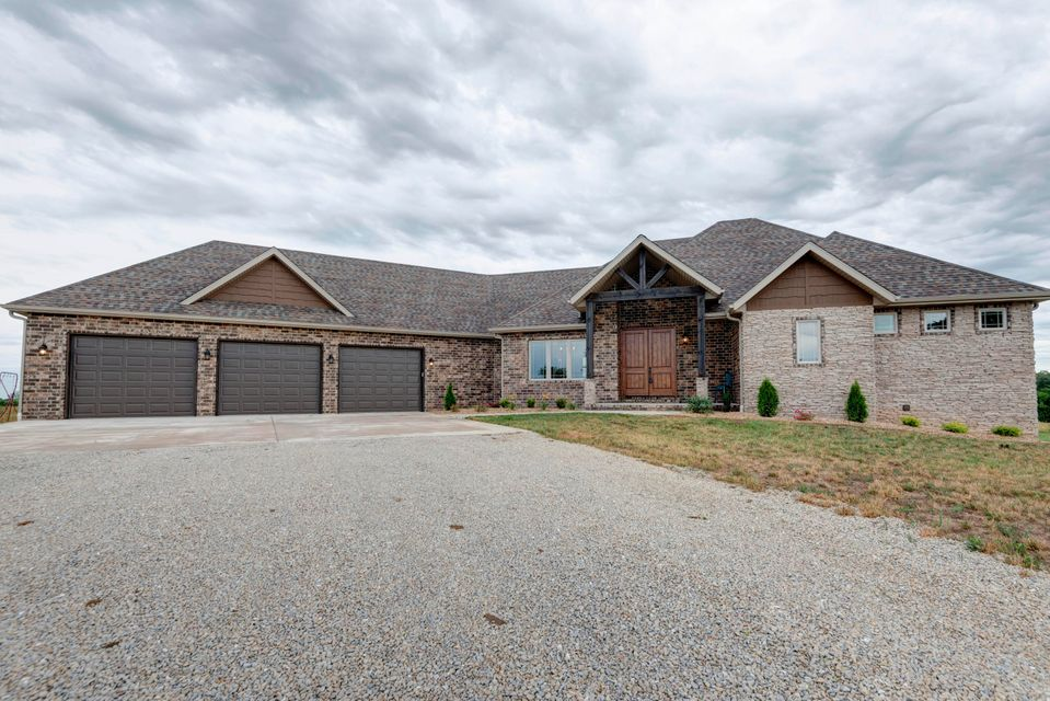 9825 North State Highway 125 Fair Grove, MO 65648