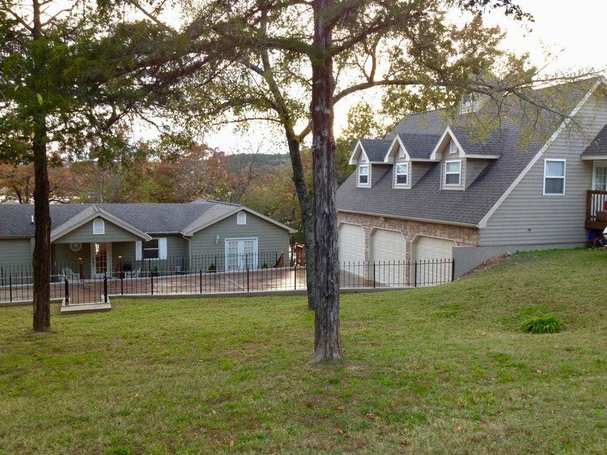 997 Compton Ridge Rd Branson, MO 65616