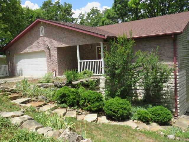 132 Rose Oneill Drive Branson, MO 65616