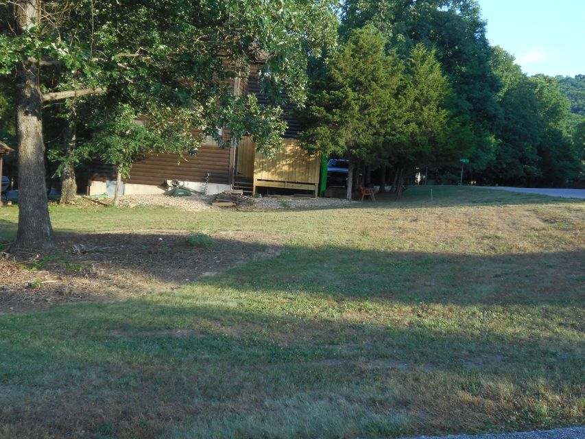 Lot 28 Black Bear Way Hollister, MO 65672