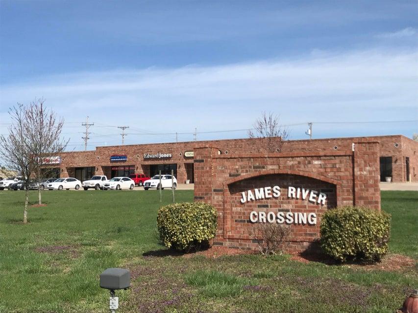 1701-1715 West James River Road Ozark, MO 65721