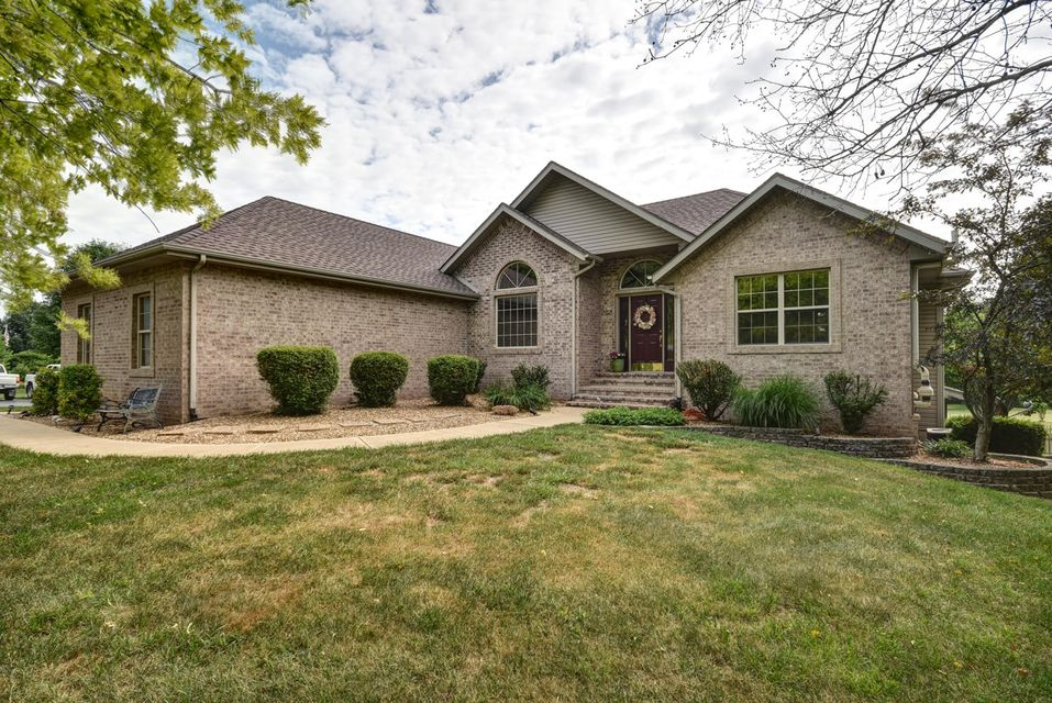 9350 North Spring Valley Drive Springfield, MO 65803