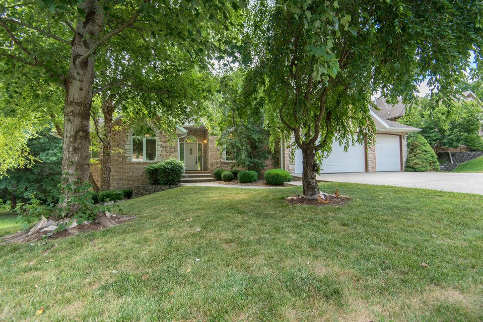 5098 South Nettleton Avenue Springfield, MO 65810
