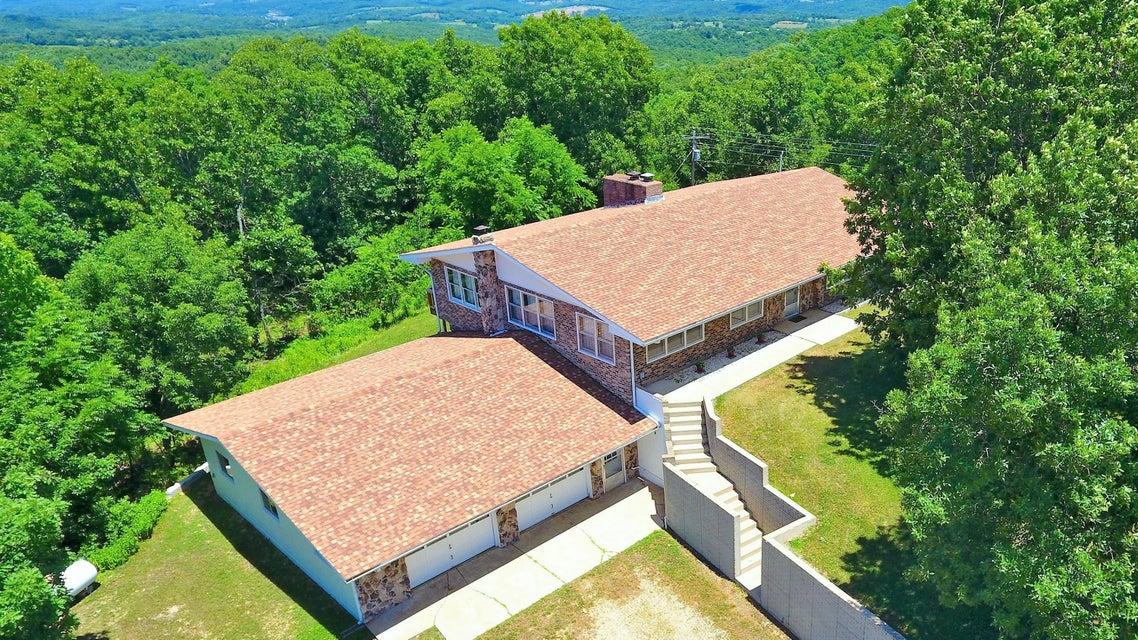 266 Bobcat Falls Road Gainesville, MO 65655