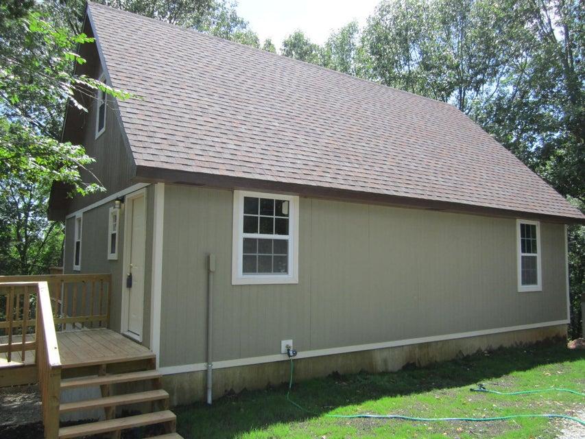 701 Holiday Hills Drive Cape Fair, MO 65624