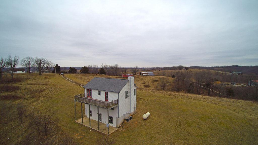 2534 Keystone Road Reeds Spring, MO 65737